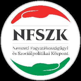 NFSZK